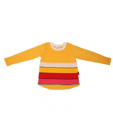 Camisetas interiores Rookery Kids