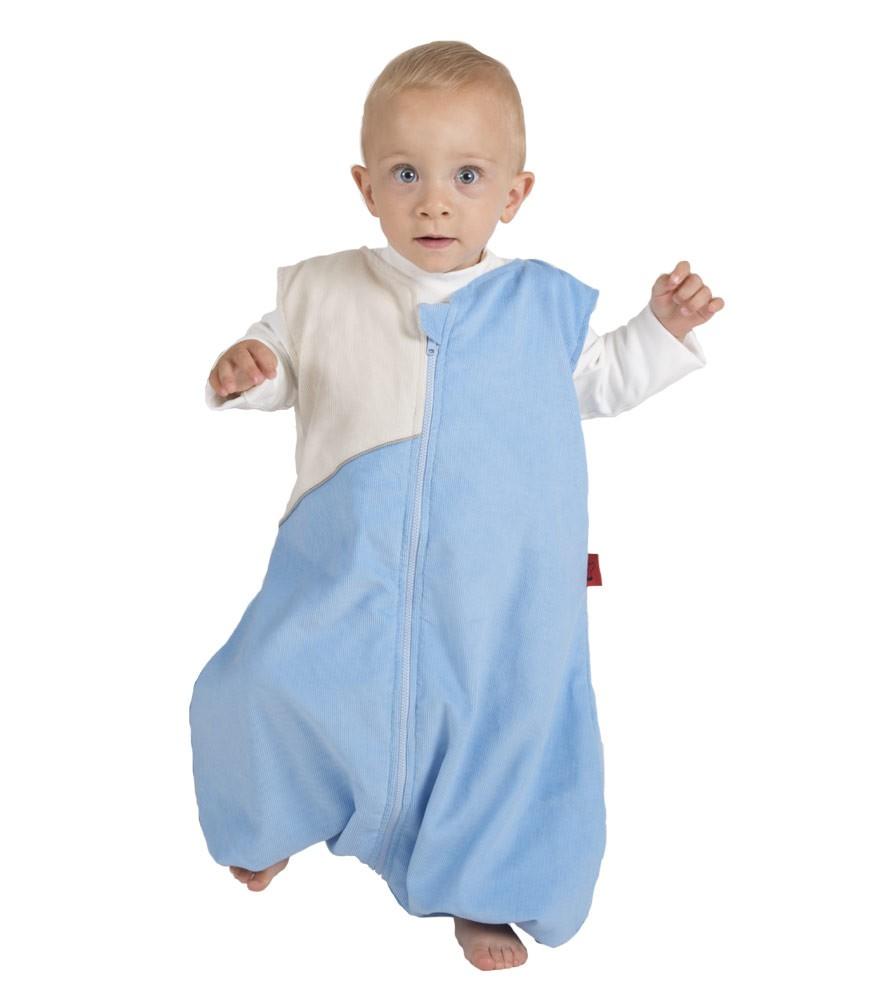 73fd725d0 Sacos de dormir para niños y bebés - Penguinbag - The Penguinbag Company