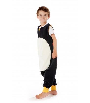Saco Pingüino - Pingüino