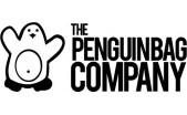 The Penguinbag Company