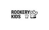 Rookery Kids