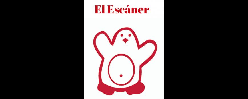 EL ESCÁNER