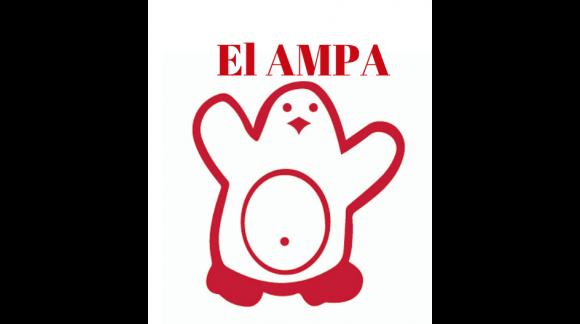 El AMPA