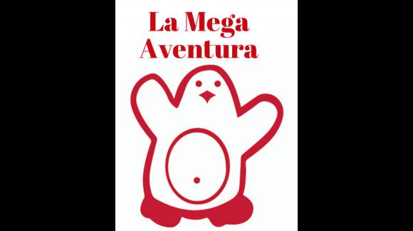 La mega aventura